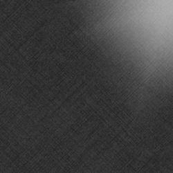 Azteca Harley Lux Black 60x60