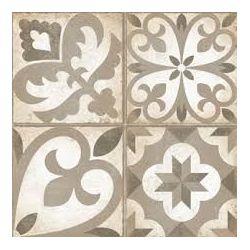 El Cas-a Ceramica Plaza Combi Beige 60x60 080358