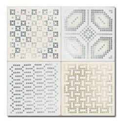 El Cas-a Ceramica Vives Beta Anidros 60x60 037809