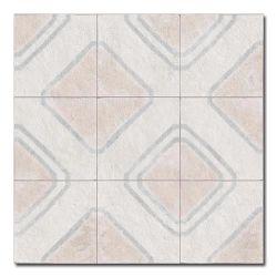 El Cas-a Ceramica Vives Delta Ceos Blanco 60x60 071112
