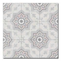 El Cas-a Ceramica Vives Delta Milos Multicolor 60x60 071114