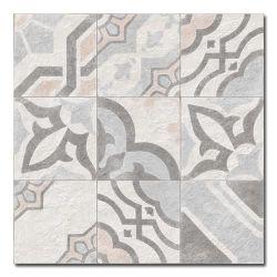 El Cas-a Ceramica Vives Delta Atokos Multicolor 60x60 071115