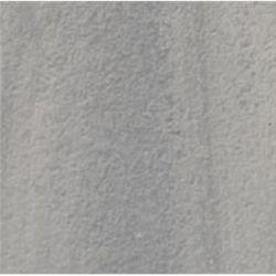 Venatto Grain Dolmen 60x60