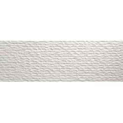 Azulev Basalto Rigato Bianco Rekt. 30x90