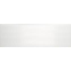Colorker Avoriaz White Rect. 29,5x90