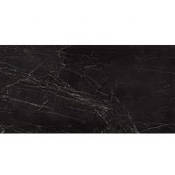 Florim Nero St. Laurent Glossy 60x120