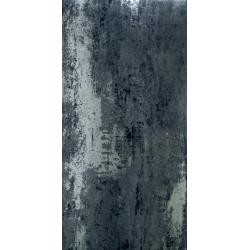 Plaza Neotech Plata 44,8x89,8