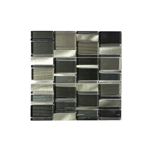 Dell Arte Mozaika ICE FUTURE IC-FU 30x30