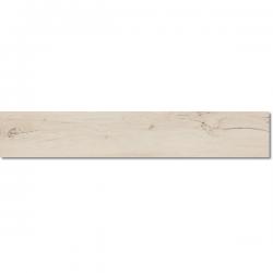 Peronda Mumble-B/20 19,5x121,5