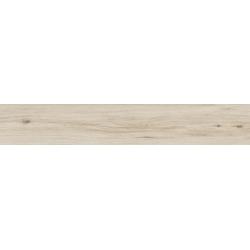 Peronda Aspen Sand 19,5x121,5