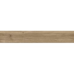 Peronda Aspen Camel 19,5x121,5