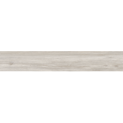 Peronda Aspen Ash 19,5x121,5