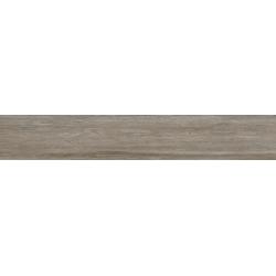 Peronda Aspen Smoke 19,5x121,5