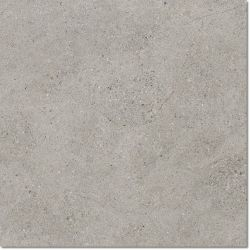 Peronda Evolution Grey 100x100
