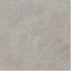 Peronda Evolution Grey 100x100
