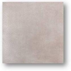 El Casa Ceramica 087874 60x60