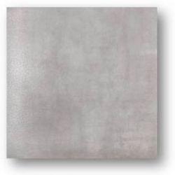 El Casa Ceramica 087875 60x60