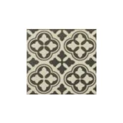 El Cas-a 087043 Sintesi Flow Decori Classic Flower 20x20
