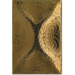 Decus Aspa Oro 10x15