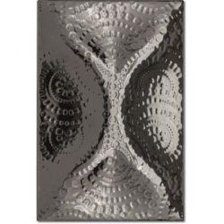 Decus Aspa Plata 10x15