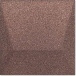 Decus Keops Glitter Bronze 15x15