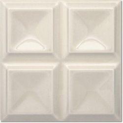 Decus Cubos Perla Brillo 20x20