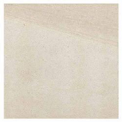 Edimax Sands Ivory Lapp 79,7x79,7 Rett