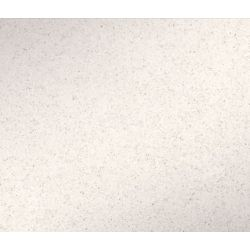 Inalco 80.8 Blanco Plus Naturale 80x80