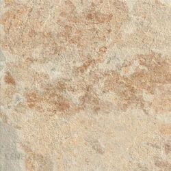 Mirage AD01 Nat SQ Shore Natural 60x60