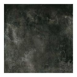 Mirage OF04 NAT SQ GOTHIC 60X60 (ST)