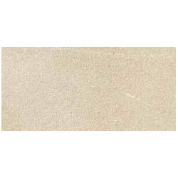 Mirage WS04 NAT SQ ALMOND 30X60