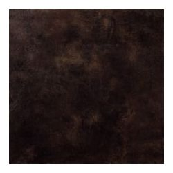 Mirage WS06 NAT SQ COFFEE 60X60
