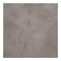 Mirage WS08 NAT SQ GLACIAL 60X60