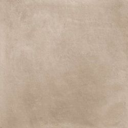 Ragno Boom Sabbia R54G 60x60