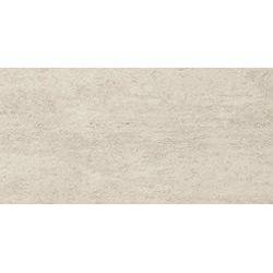 Ragno Concept Bianco R28D 30x60