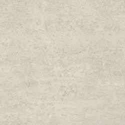 Ragno Concept Bianco R284 60x60
