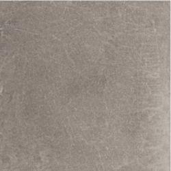 Ragno Patina Cognac R861 60x60