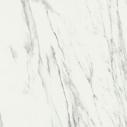 Ragno Symbol Venato Glossy R14M 58x58