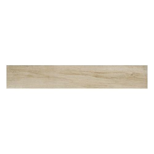 Ragno Woodcomfort Faggio R3TT 15x90