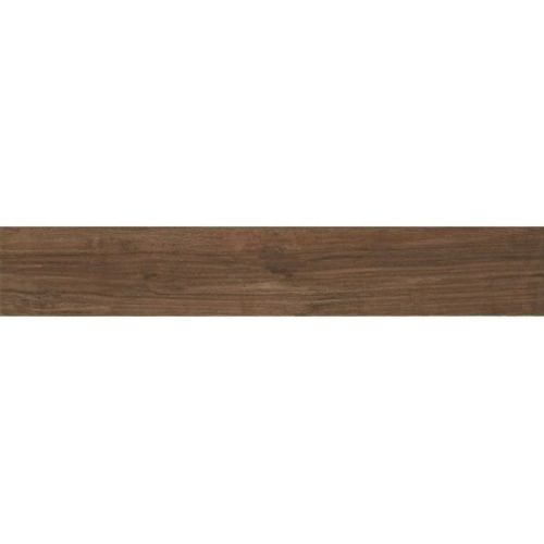 Ragno Woodcomfort Noce R3TW 15x90