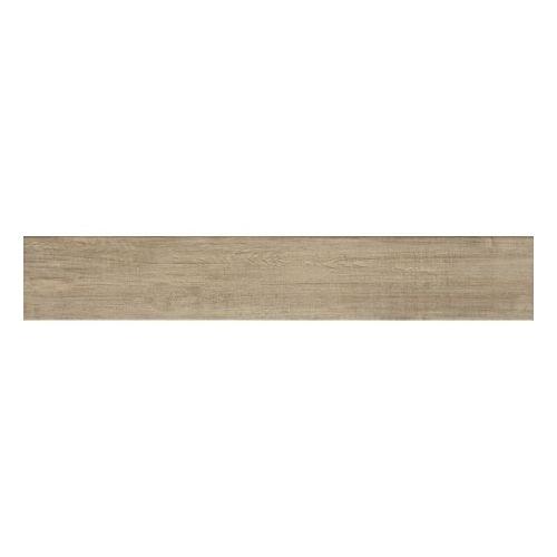 Ragno Woodcomfort Ulivo R3TU 15x90