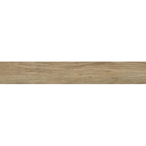Ragno Woodessence Honey R4MF 10x70