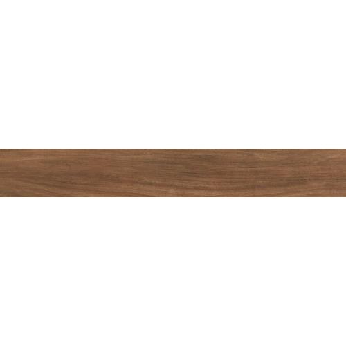 Ragno Woodessence Walnut R4MG 10x70