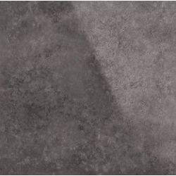 Terratinta Stonenature Onyx Mat 60x60 TTSN0460N