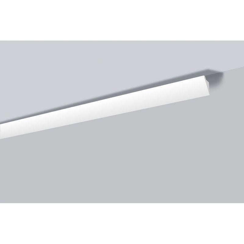 Nmc Listwa Przysufitowa Oświetleniowa Wallstyl Il4 E Domekpl