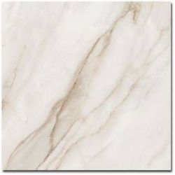 Azteca Marble Gold Lux RT 60x60 - 088227