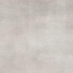 Villeroy & Boch Spotlight Grey matt 60x60 2660CM6M