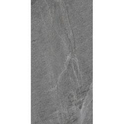 Villeroy & Boch Lucerna Graphite 35x70 2170LU91