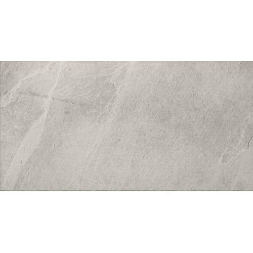 Imola X-Rock White 60x120