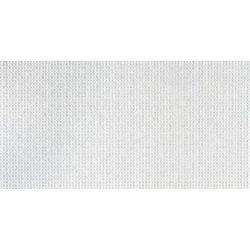 Limone Isola White Diamond 30x60